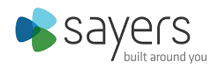 Sayers: Leveraging Experience and Technology in Cybersecurity